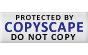 Content Protected by Copyscape