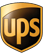United Parcel Service Preferred Shipper